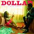 Becky G. & Myke Towers - DOLLAR - Single [iTunes Plus AAC M4A]