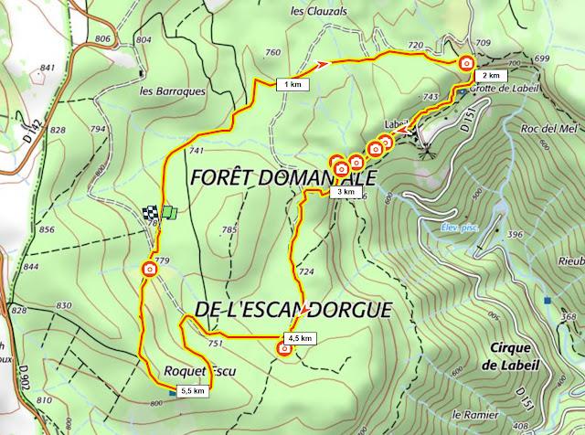 https://www.sitytrail.com/fr/trails/2201778-lauroux--forext-de-lxescandorgue-sept-2019/