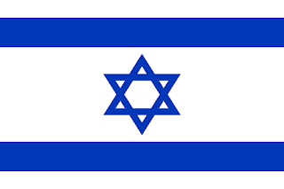 Interesting facts about israel in hindi