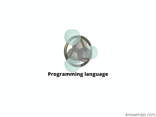 Claire Programming Language: history, features, application, Why learn?