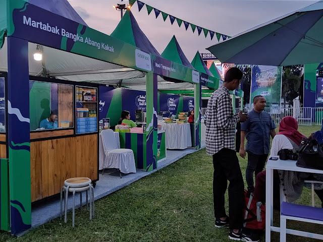 Yuk Bukber di Festival Patungan Untuk Berbagi - 05