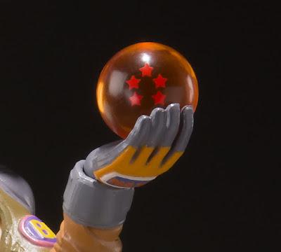 S.H.Figuarts Bulma Exclusive Color y Dragon Ball Stands anunciados para Hong Kong - Tamashii Nations