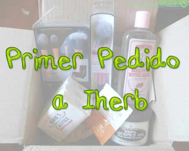 http://kaowaiistage.blogspot.com.es/search/label/iHerb