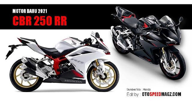motor-baru-2021-terbaik-honda-cbr-250-rr