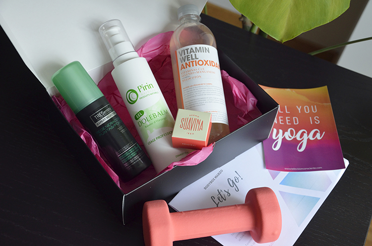 bodybox_marzo_lets_go_beauty_belleza_trends_gallery_blogger_lifestyle