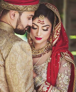 Romantic Marriage Whatsapp dp,  Marriage dp, Whatsapp dp for marriage, engagement whatsapp dp, marriage dp, marriage photos hd