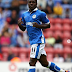 Victor Moses Donates Cash To Struggling Former Club Wigan