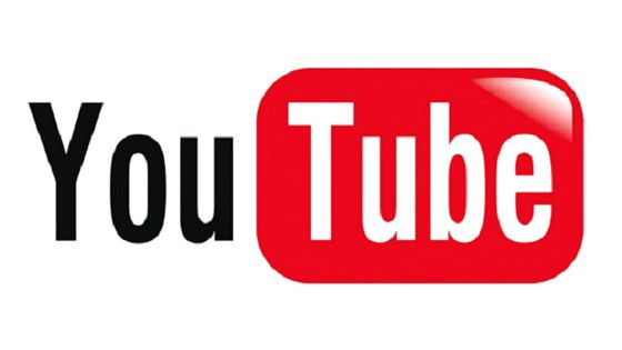 YouTube Claims 1.5 Billion Viewers Every Month