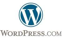 Iniziare un blog Wordpress