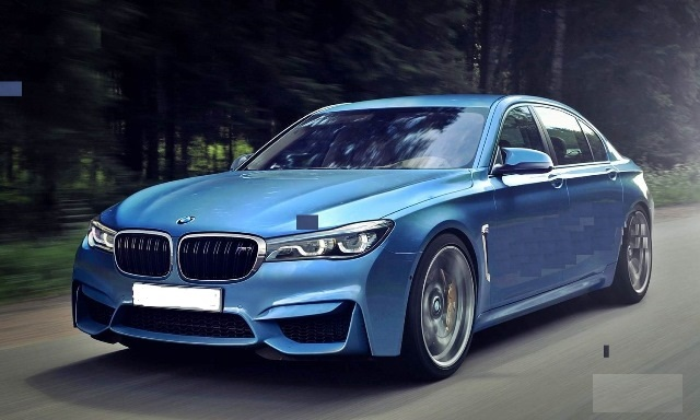 2017 bmw m7 review auto bmw review. Black Bedroom Furniture Sets. Home Design Ideas