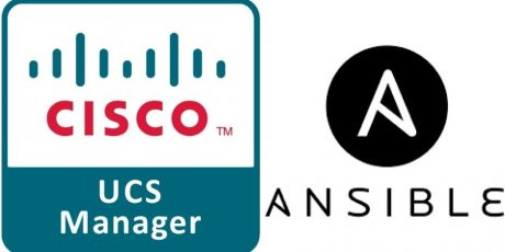 Cisco Study Material, Cisco Learning, Cisco Certification, Cisco Tutorial and Material
