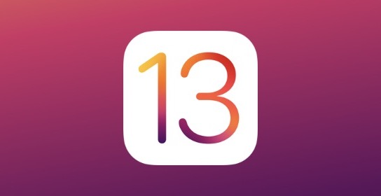 Top 5 iOS 13 Features! from Apple WWDC 2019