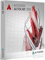 Autocad 2016 Crack + Keygen x86x64 Version Download