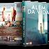 Além Da Vida DVD Capa