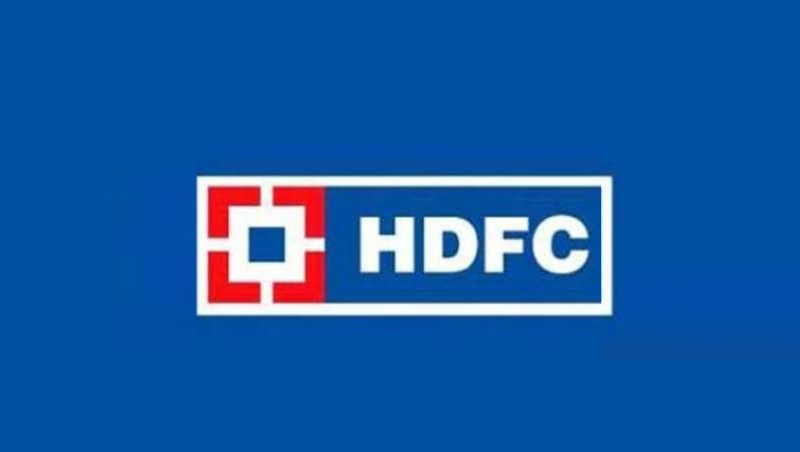 HDFC gets profit of Rs 5,669 crore