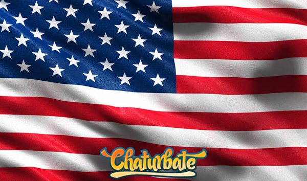 Chaturbate USA: Find People and Make Money - Chaturbate Date