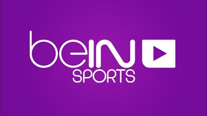 IPTV Bein Sport Free IPTV Links M3u 14-11-2019