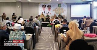 rakoor FPD Kota Sukabumi