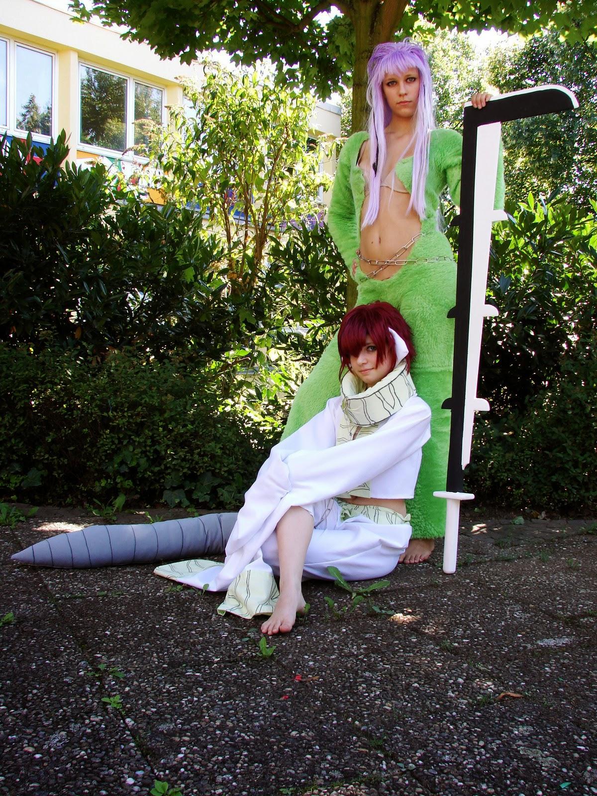 bleach cosplay costumes bleach renji�s zanpakuto saru and