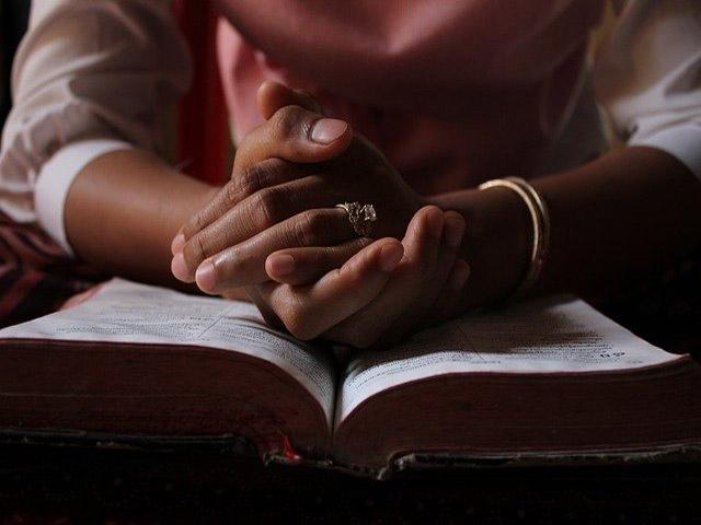doa syukur atas rumah baru, doa agar pembangunan rumah lancar