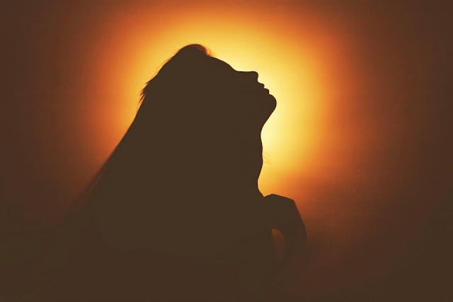 Seja o Sol