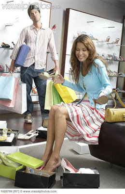 Girl Friend Shopping.love story, Real Love Story, Romantic love story in hindi