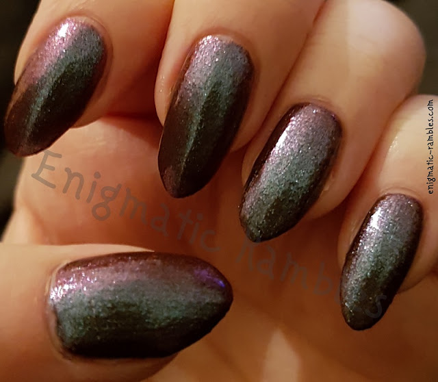 Swatch-Nails-Inc-Shake-That-Tail-Dirty-Unicorn