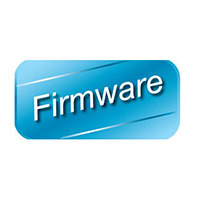 Scanner Driver and Firmware Update for Brother DCP-1512R