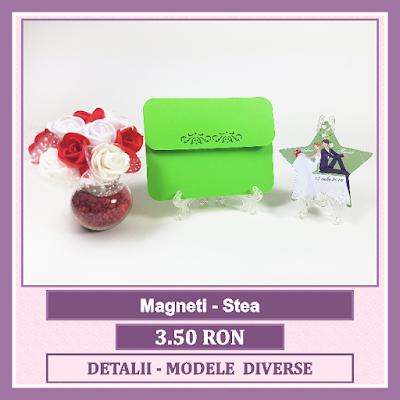 http://www.bebestudio11.com/2017/01/marturii-nunta-magneti-stea.html