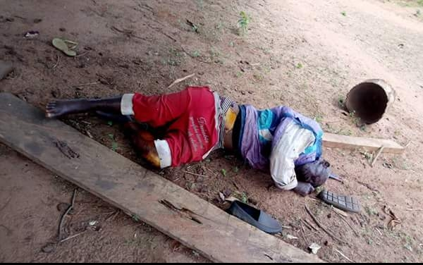 Dead In Fresh Attack By Herdsmen In Kogi State