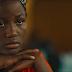 Movie Queen of Katwe (2016)