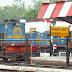 2 Pairs Passenger Trains will run from Pilibhit to Bisalpur after Holi