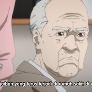 Inuyashiki Episode 09 Subtitle Indonesia