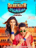 Alia Bhatt, Varun Dhawan film Badrinath Ki Dulhania Bollywood Highest-Grossing Opening Weekends of 2017, Badrinath Ki Dulhania Crore 100 Crore Mark, Becomes Highest Grosser Of 2017