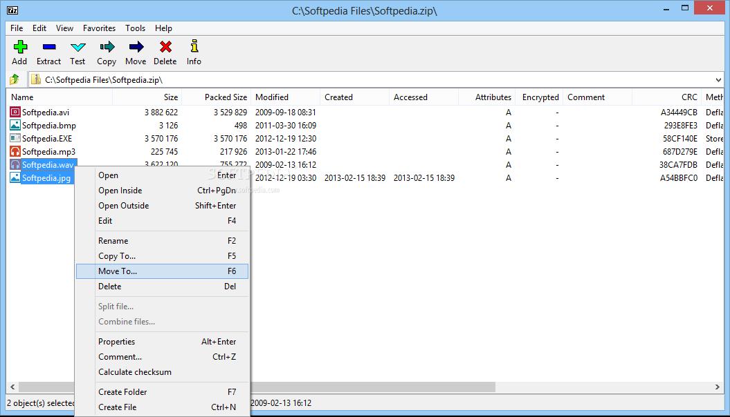 برنامج زيب لضغط الملفات، برنامج zip، تحميل برنامج zip، تنزيل برنامج زيب الاصدار الاخير مجانا، برنامج ضغط الملفات 2015، افضل برنامج لضغط الملفات، تحميل برامج مجانية
