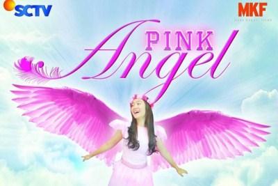 SINOPSIS Pink Angel