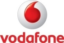 Vodafone India Welcomes Government's Decision to Enable e-KYC using AADHAR