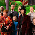 A Netflix Roald Dahl adaptációkkal érkezik - Itt az első teaser!