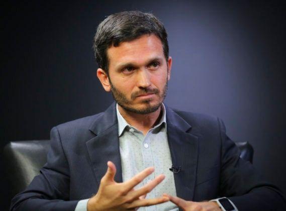 Desestatização da Codesa: Governo espera R$1 bilhão em investimentos