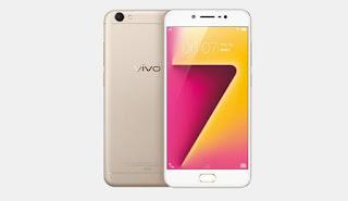 Harga dan Spesifikasi Vivo Y67 kamera 16 mp selfie
