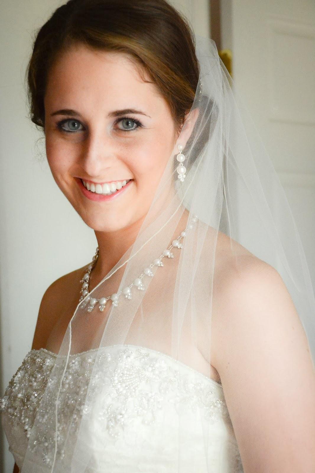 Bride We Live 64