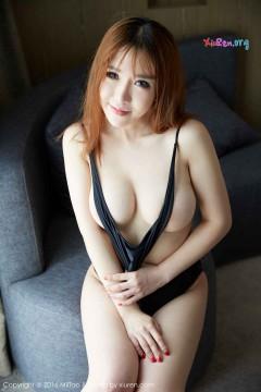 [SNIS-788] Cô láng giềng quyến rũ Akiho Yoshizawa