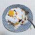 5 Makanan Paling Popular Di Kalangan Orang Bujang