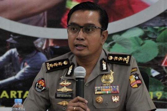 Pembunuh Hakim PN Medan Belum Terungkap, Polisi Masih Periksa 29 Saksi