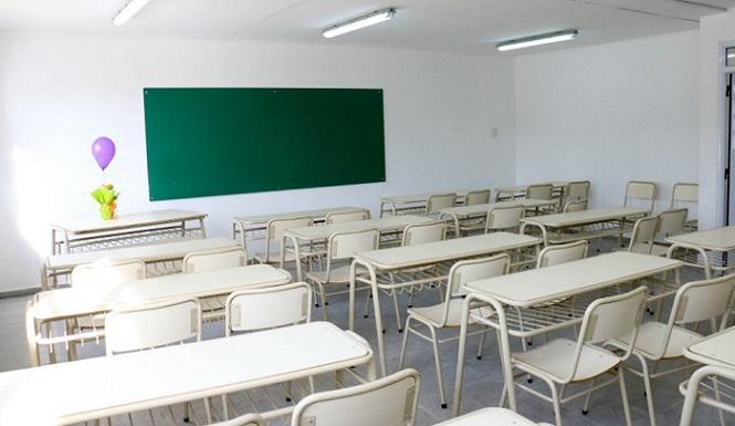 """Vuelta a clases: """"Sentimos que muchos padres nos mintieron y que perjudicaron a sus hijos"""""""