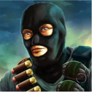 Download Forward Assault V1.1019 Mod Apk Terbaru (Unlimited Ammo & Money)