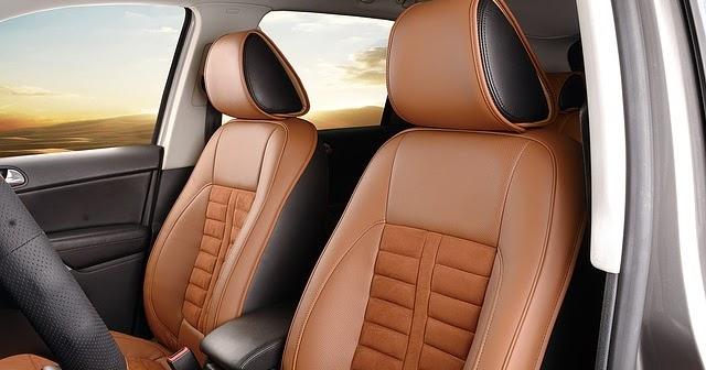 Consejos rápidos para elegir los mejores accesorios para automóviles 50