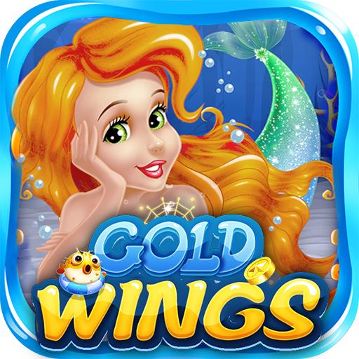 [GOLD  WINGS] TẢI GAME BẮN CÁ GOLD WINGS UY TÍN HÀNG ĐẦU VIỆT NAM VỚI NHIỀU TÍNH NĂNG VƯỢT TRỘI – BẢN IOS/APK/PC