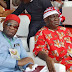 BREAKING!!! CAC Withdraws Registration Certificate Of Ohaneze Ndigbo