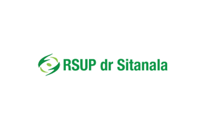 Penerimaan Pegawai Rsup Dr Sitanala Tangerang Rekrutmen Dan Lowongan Kerja Bulan Februari 2021